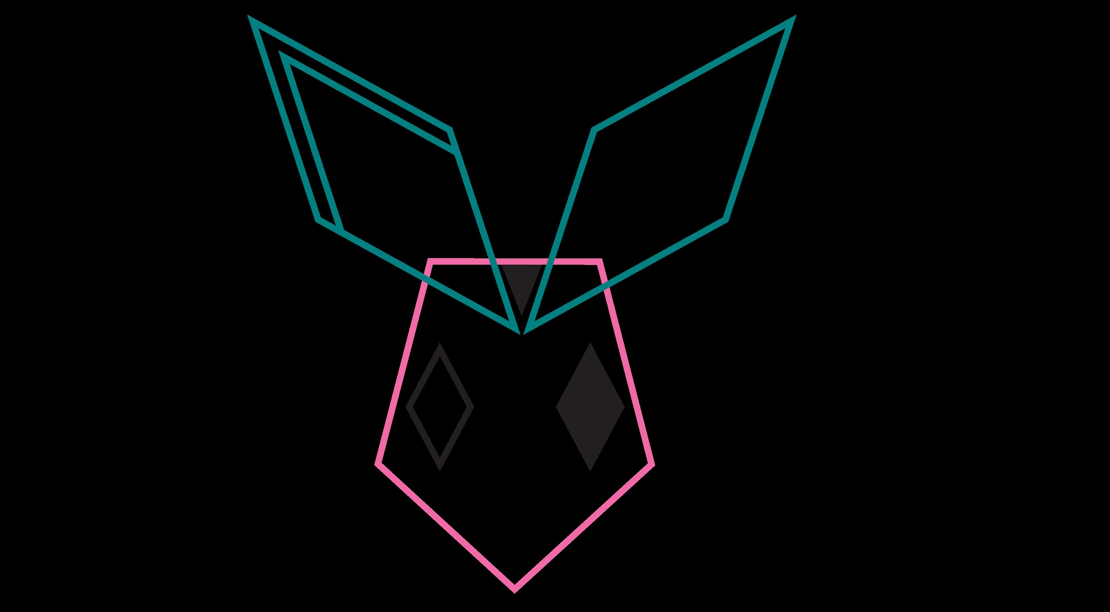 Onyx Bunny