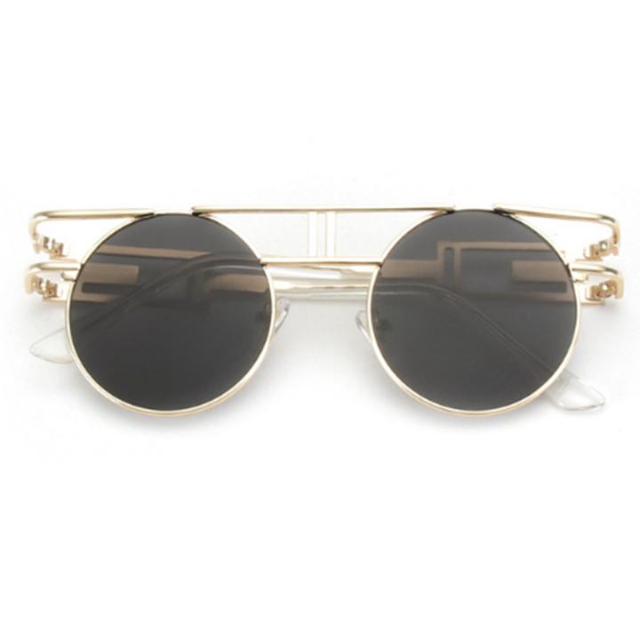 e52ee75c12 andromeda circle lens glasses instagram jordyn woods kylie jenner glasses  (7)