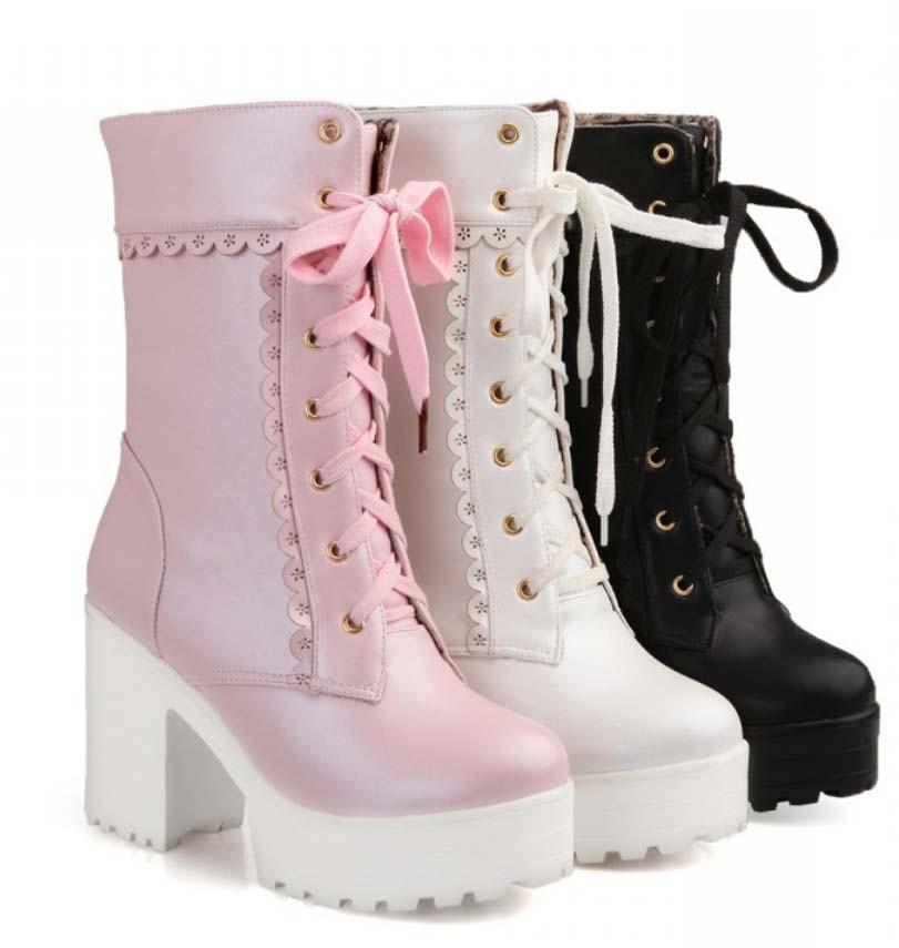 Men Shoes Sims
