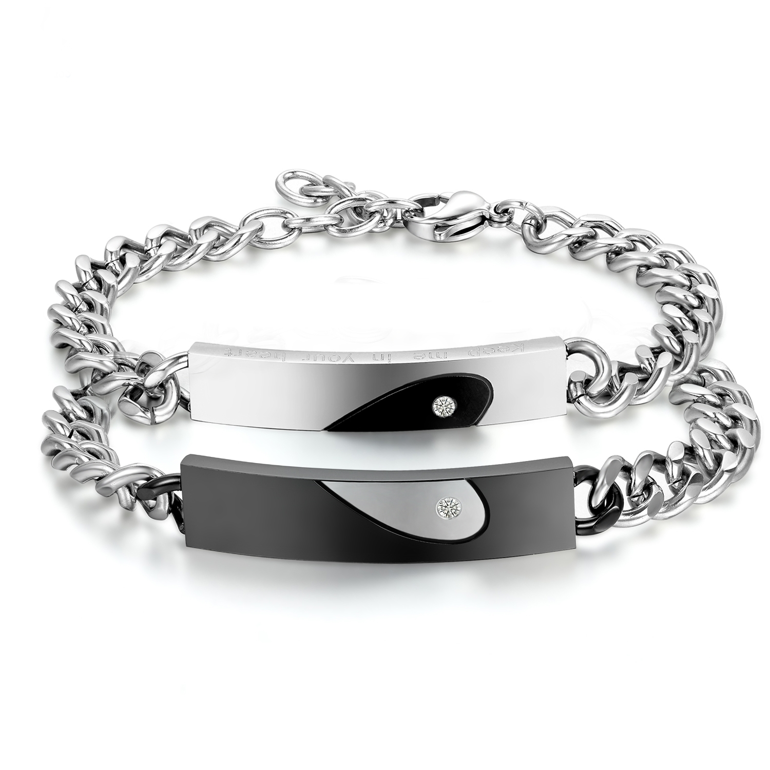 design women cheap silver jewellerykenzo kenzo p in hindi shoesluxuriant shoes jewellery luxuriant bracelet