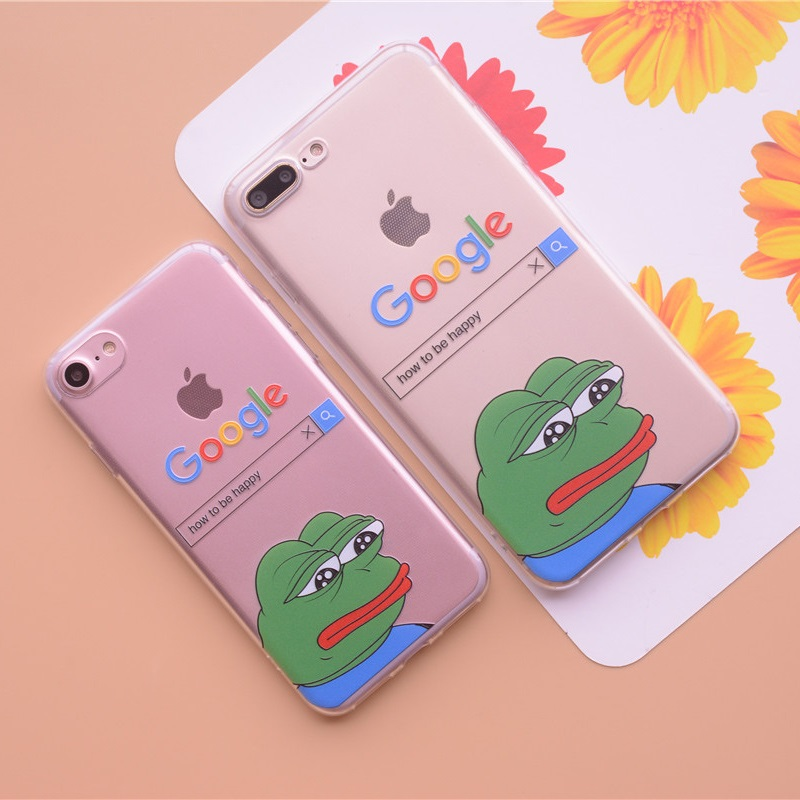 Image result for iphone case